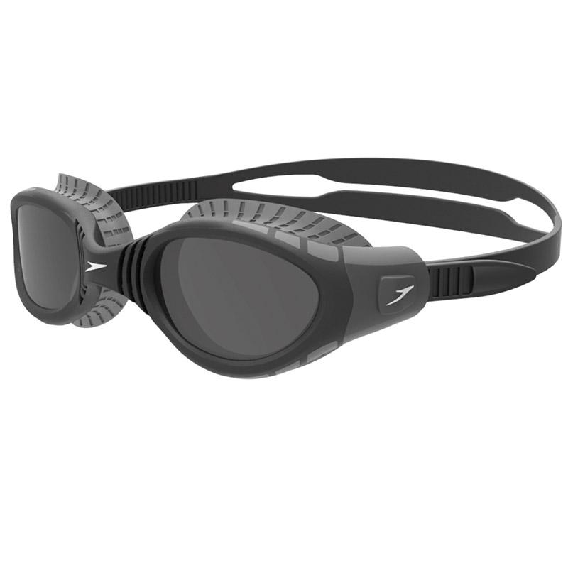 Mens Goggles