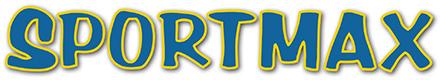 Sportmax Logo