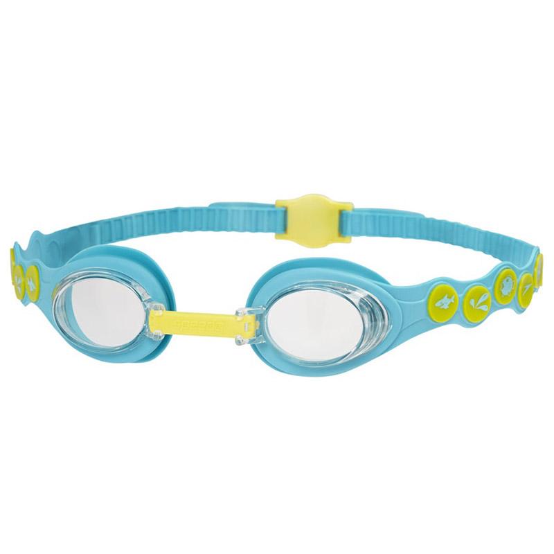 Junior Swim Goggles