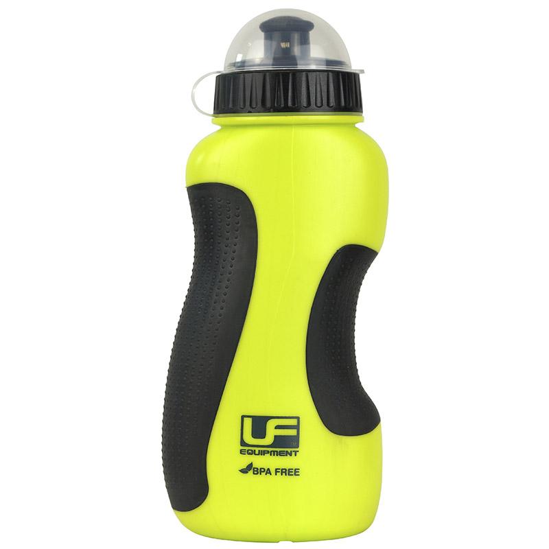 UFE Water Bottle