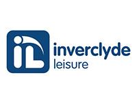 Inverclyde Leisure Logo