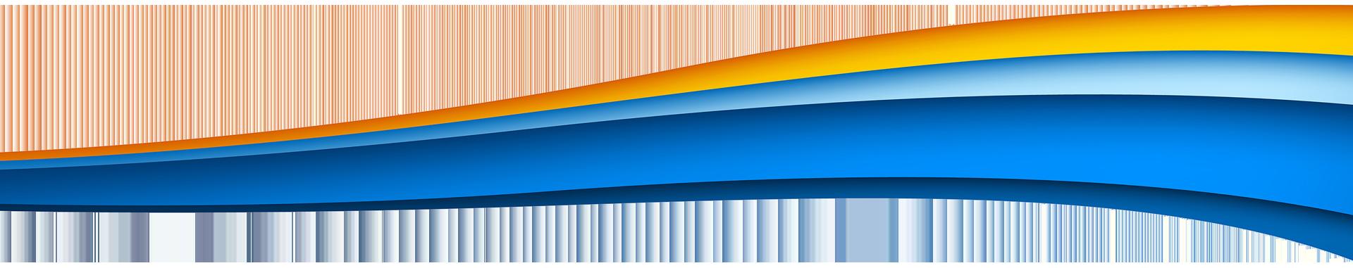 sportmax wave