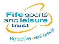 Fife Sports Logo
