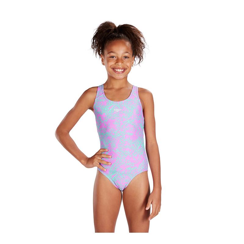 Girls Swimsuit Image 2