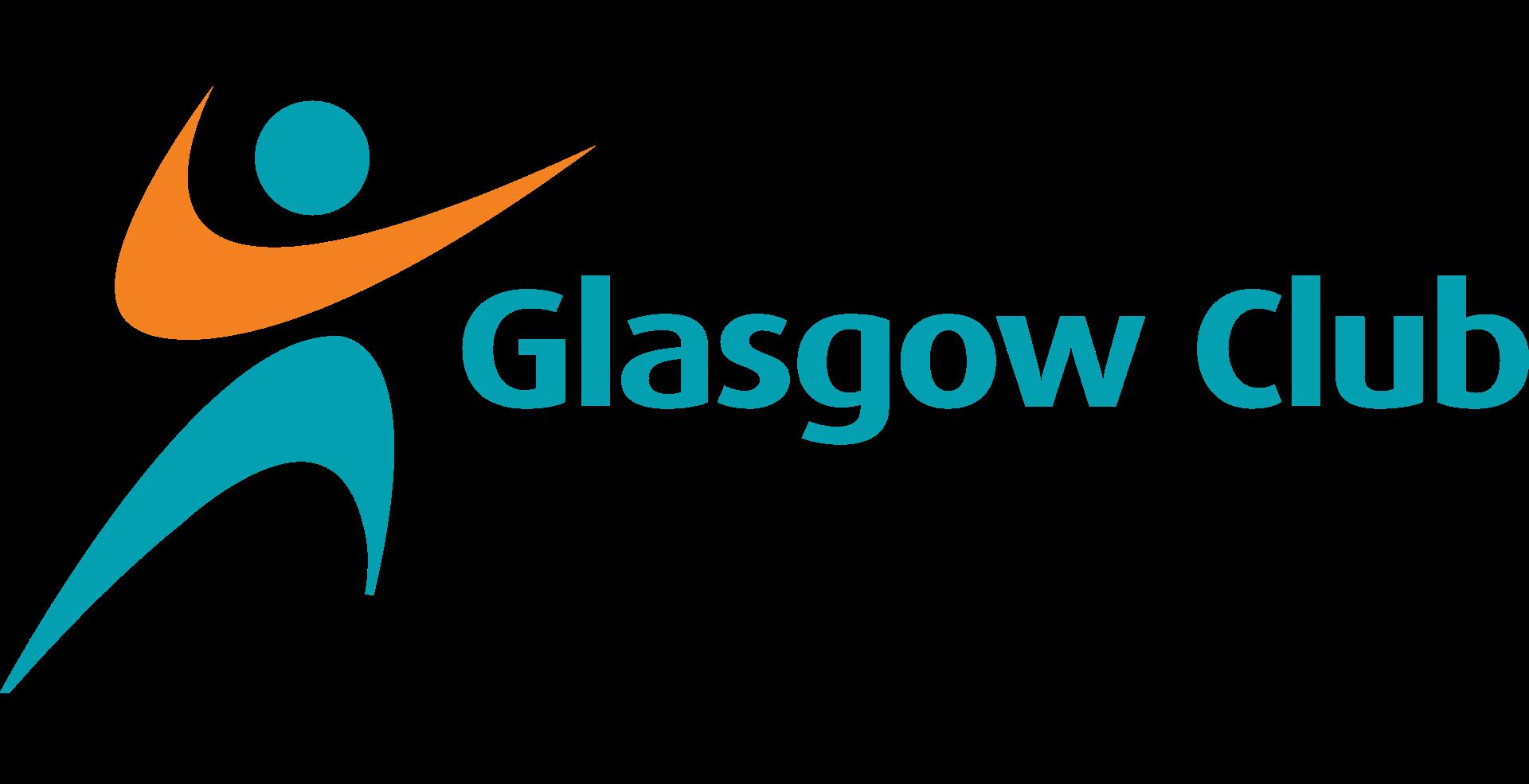 Sportmax - Glasgow Club Logo